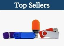 topsellers