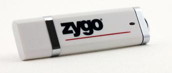 zygo_flash_drives