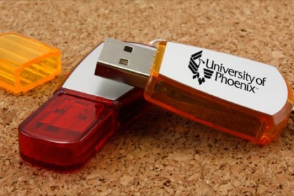 Art Custom USB Drives