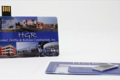 Card – Tab