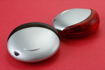 Sphere Custom Flash Drives